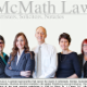 McMath Law - Avocats - 506-458-8555