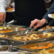 Friends Catering - Caterers - 403-895-2388