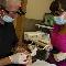 Fort Langley Dental Office - Dentists - 604-888-3811