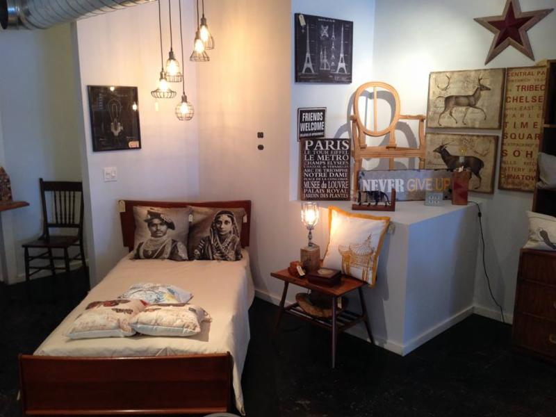 Home James Decor Staging Opening Hours 998 Queen St E Toronto On