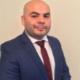 Zubair Yamini - Pegasus Mortgage Agent - Mortgage Brokers - 416-930-5886
