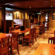 Crossings Pub Eatery - Restaurants - 519-652-4020