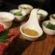 Restaurant Le Résident Inc - Restaurants - 514-564-5614