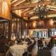 Giardino Restaurant - Hôtels - 604-669-2422