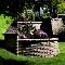 Centre du Pavé & Jardin R D P Inc - Dalles, carrelages et pavés de béton - 514-494-7880