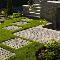 Centre du Pavé & Jardin R D P Inc - Centres du jardin - 514-494-7880