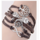 Global Manzil Import Ltd - Grossistes de bijoux - 604-200-4483