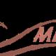 Marlene L Grant Cga - Certified General Accountants (CGA) - 613-823-6878