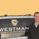 Westman Security & Automation Ltd - Matériel et systèmes de contrôle de sécurité - 204-717-5599