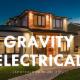 Gravity Electrical Solutions - Électriciens - 403-797-2521