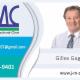 JMC Ltée - Services et agences de promotion - 819-825-9401