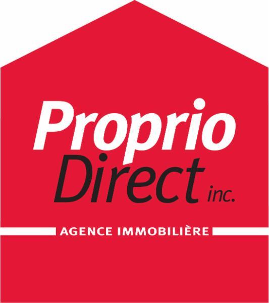 Pour vendre ou acheter une propriété, Anne Mercier le courtier qui vend. - Proprio Direct Terrebonne