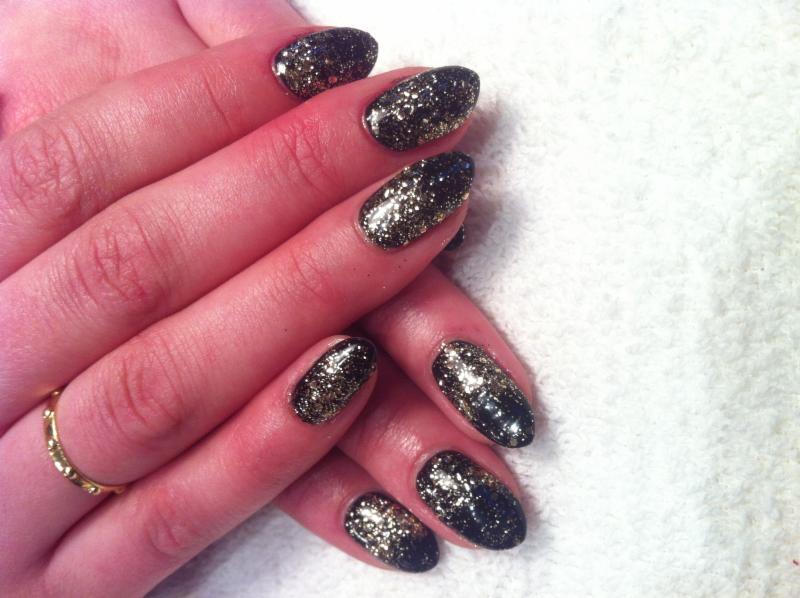 Purity nails spa burlington on 535 brant st canpages - Burlington nail salons ...