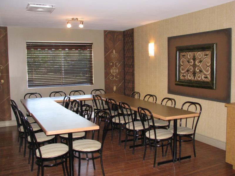 Hotel Motel Restaurant Le Journel - Photo 3