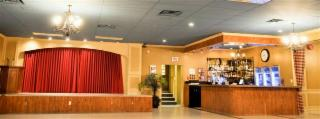 Hotel Motel Restaurant Le Journel - Photo 5