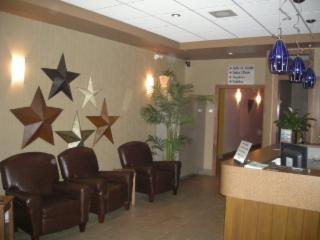 Hotel Motel Restaurant Le Journel - Photo 1