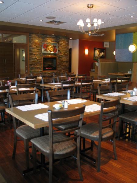 Hotel Motel Restaurant Le Journel - Photo 8