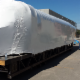Mobile Shrink Wrap Ltd - Packaging Systems & Service - 905-327-4381