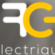 FC Électrique - Electricians & Electrical Contractors - 514-688-5004