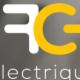 FC Électrique - Électriciens - 514-688-5004