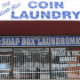 The Soap Box Laundromat - Laundries - 905-251-6272