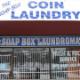 The Soap Box Laundromat - Buanderies - 905-251-6272