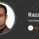 View Raza Jaffery - Real Estate Agent's Toronto profile