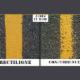Rectiligne - Parking Area Maintenance & Marking - 450-634-2675