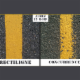 Rectiligne - Traçage et entretien de stationnement - 450-634-2675