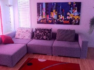 Sofa Unique - Photo 2