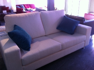 Sofa Unique - Photo 3