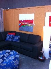 Sofa Unique - Photo 4