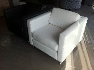Sofa Unique - Photo 5