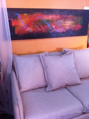 Sofa Unique - Photo 6