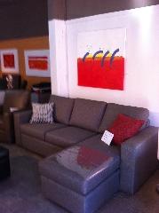 Sofa Unique - Photo 7