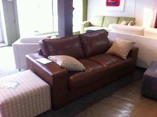 Sofa Unique - Photo 8