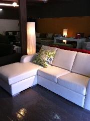 Sofa Unique - Photo 9