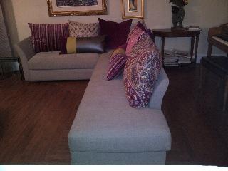 Sofa Unique - Photo 11