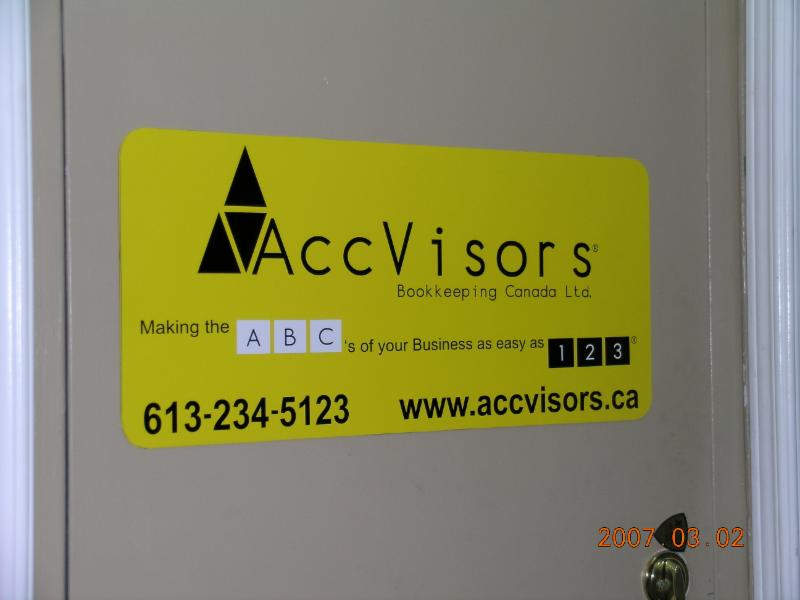 Kennedy Signs & Graphics - Photo 37