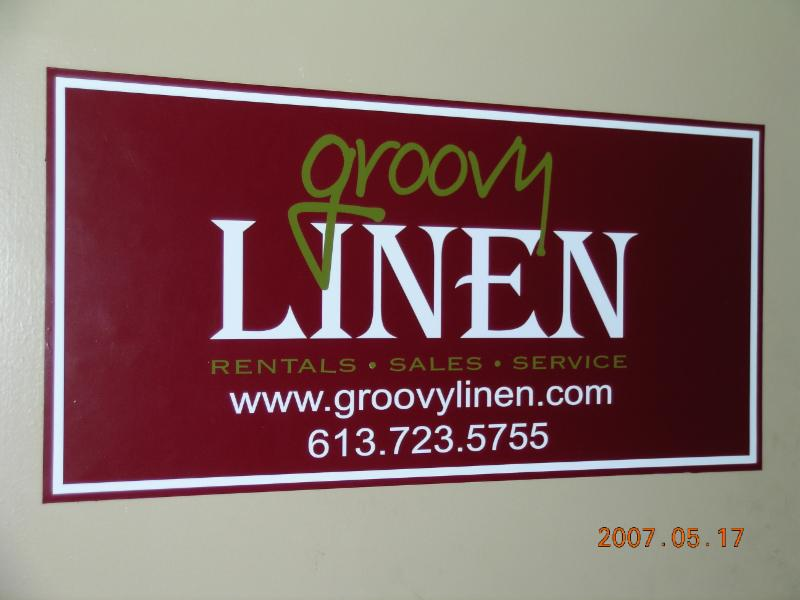 Kennedy Signs & Graphics - Photo 38