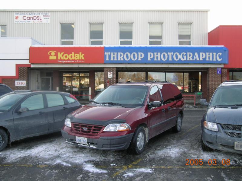 Kennedy Signs & Graphics - Photo 30