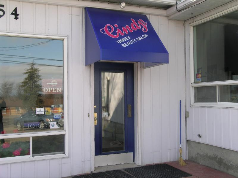 Kennedy Signs & Graphics - Photo 42