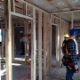 Bellefleur Construction - General Contractors - 819-208-1326