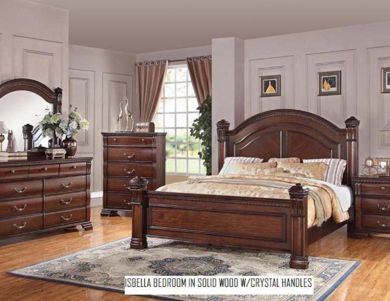 Youngs Fine Furniture & Mattress Opening Hours 7040