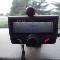 Radio D'Auto Mobile Inc - Alarmes d'auto - 418-634-1726