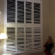 Complete Window Decor - Window Shade & Blind Stores - 647-967-5392