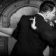 Marisa Parisella Photography - Portrait & Wedding Photographers - 514-775-3218