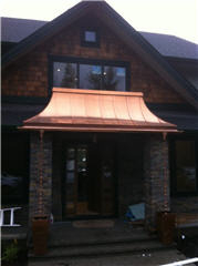 Pro Image Gutters - Photo 1