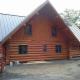 Protek-Bois - Painters - 418-265-8926