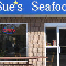 Sue's Seafood - Restaurants - 905-714-1117